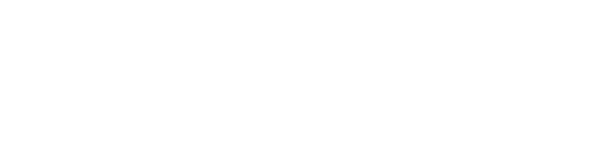 Sam Kam Real Estate logo