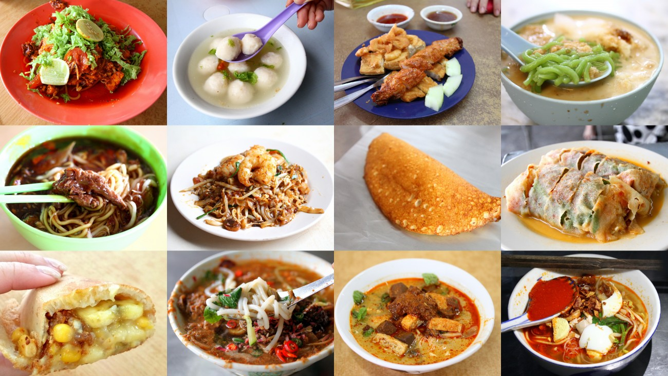chinese traditional food essay All the way to chinese culture restaurants serving delicious chinese food to chinese communities such as large position in the field of traditional art.
