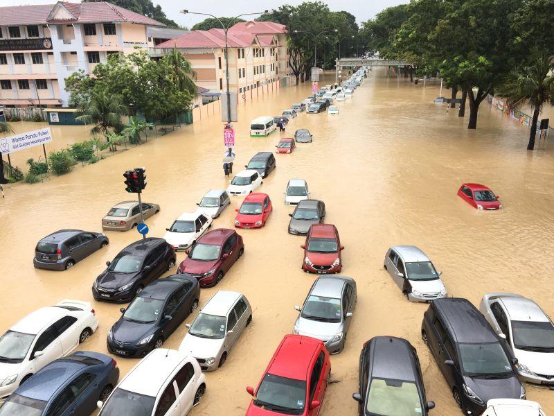 penang_flood1509c