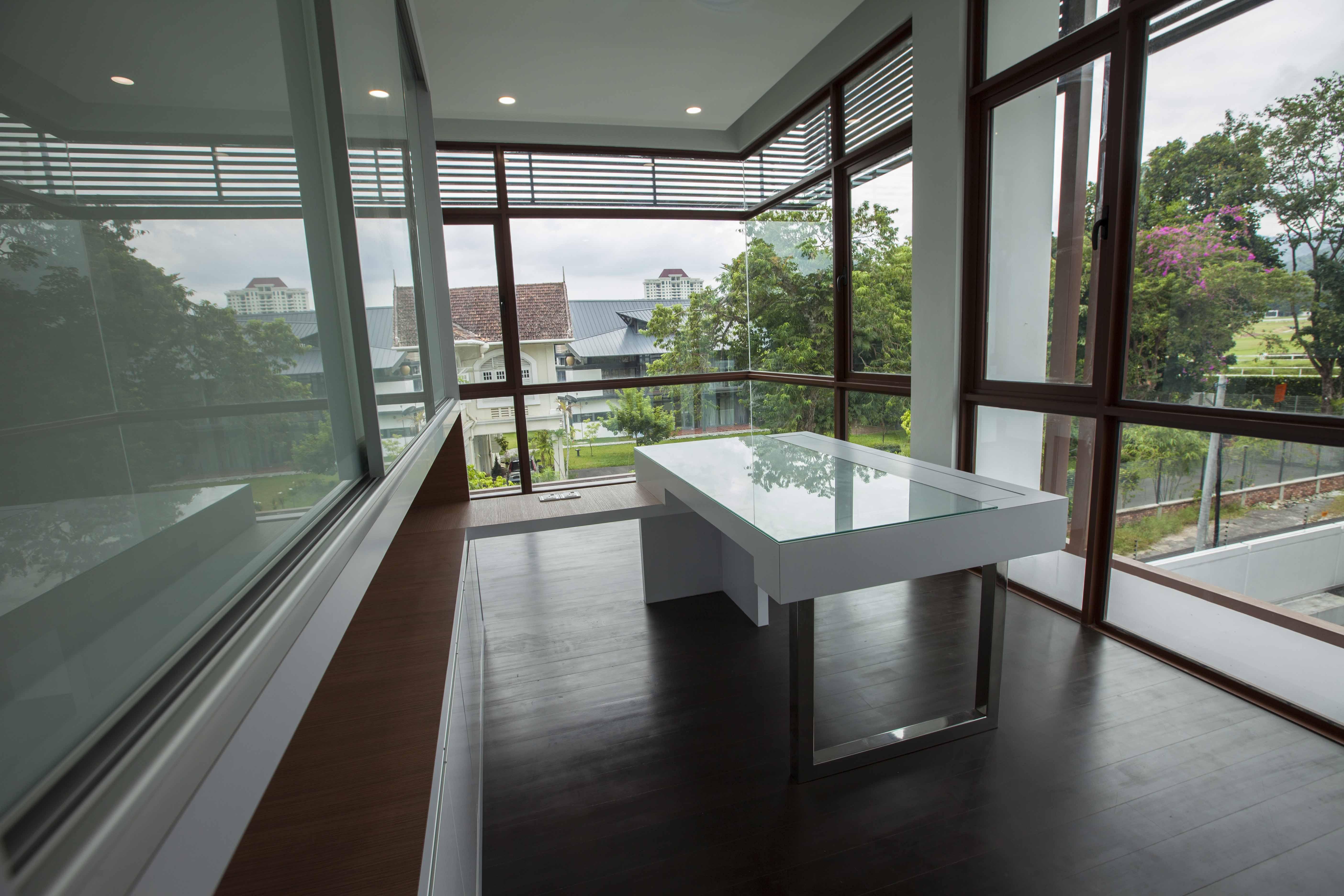 11 Brook Residences Penang Listing